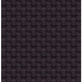 Aerotex 109 Welch Fabric