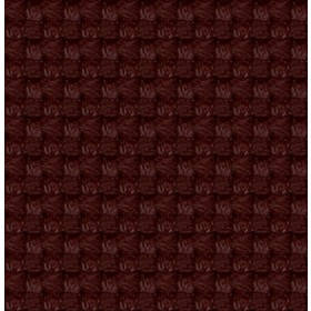 Aerotex 1111 Maroon Fabric