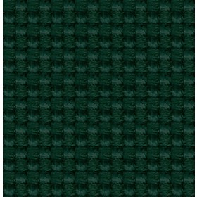 Aerotex 2222 Emerald Fabric