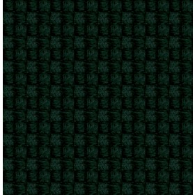 Aerotex 2299 Rosemary Fabric
