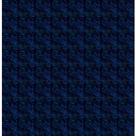Aerotex 3008 Dark Blue Fabric