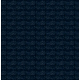 Aerotex 3333 Indigo Fabric