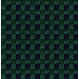 Aerotex 34 Tarragon Fabric
