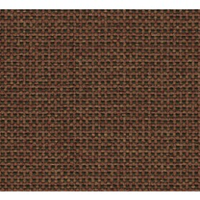 Aerotex 4006 Rusty Sable Fabric