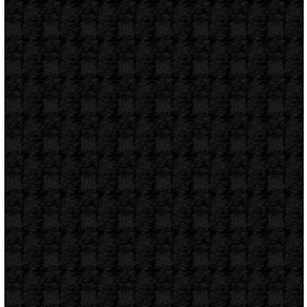 Aerotex 7 Black Fabric