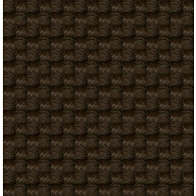 Aerotex 8888 Brown Fabric