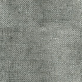 Aerotex 9003 Oyster Fabric
