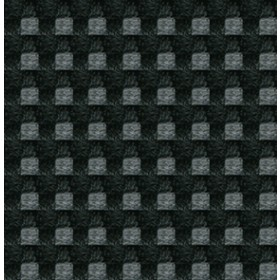 Aerotex 9009 Coal Fabric
