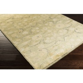 AIN1013-23 Surya Rug | Ainsley Collection