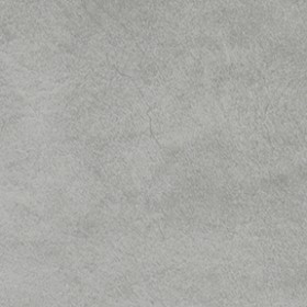 Allegro ALG 7052 Weathered Grey Fabric