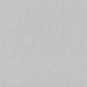 Alloy Sterling Burch Fabric