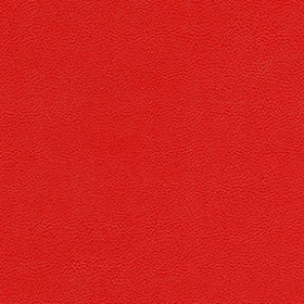 Allsport 14 Bright Red Fabric