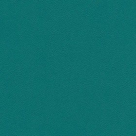 Allsport 24 Marine Green Fabric