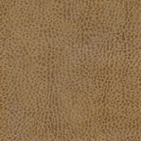 Amarillo 6010 Moccasin Fabric