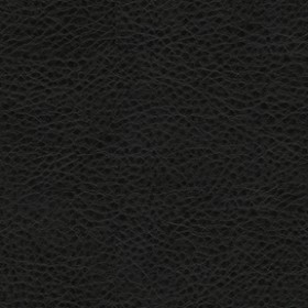 Amarillo 9009 Black Fabric
