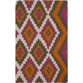AMD1028-58 Surya Rug | Alameda Collection