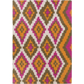 AMD1028-811 Surya Rug | Alameda Collection