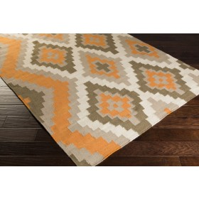 AMD1030-23 Surya Rug | Alameda Collection