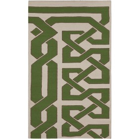 AMD1033-58 Surya Rug | Alameda Collection