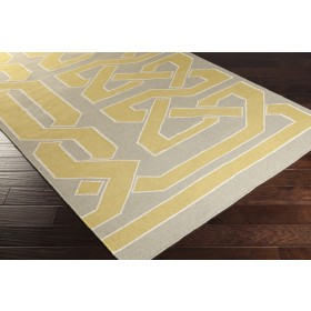 AMD1034-23 Surya Rug | Alameda Collection