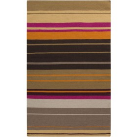 AMD1051-58 Surya Rug | Alameda Collection