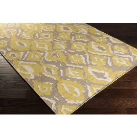 AMD1052-811 Surya Rug | Alameda Collection