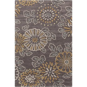 AME2230-576 Surya Rug | Ameila Collection