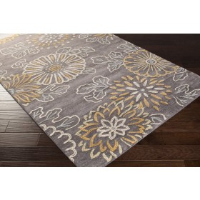 AME2230-811 Surya Rug | Ameila Collection