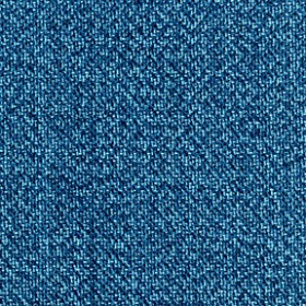 Amour 34 Turquoise Fabric