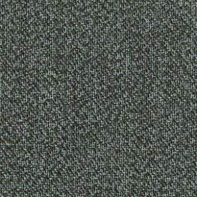 Amour 7003 Breeze Fabric