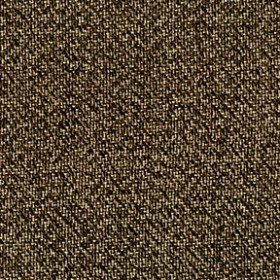 Amour 802 Bisque Fabric