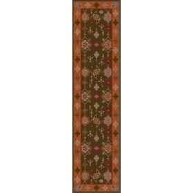 ANA8409-2610 Surya Rug | Anastacia Collection