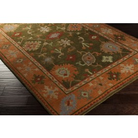 ANA8409-23 Surya Rug | Anastacia Collection