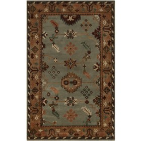 ANA8410-58 Surya Rug | Anastacia Collection