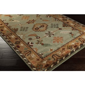 ANA8410-913 Surya Rug | Anastacia Collection