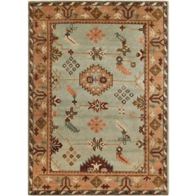 ANA8410-811 Surya Rug | Anastacia Collection