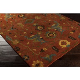 ANA8411-23 Surya Rug | Anastacia Collection