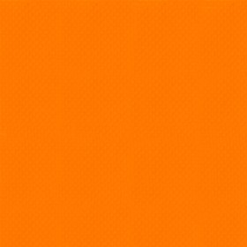 "Apollo 81"" 994 Fluorescent Orange Fabric"
