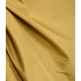 Aviana Honey Fabric