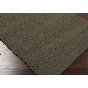 AROS10-913 Surya Rug | Aros Collection