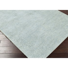 AROS11-23 Surya Rug | Aros Collection