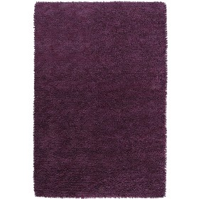 AROS15-58 Surya Rug | Aros Collection