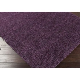 AROS15-8106 Surya Rug | Aros Collection