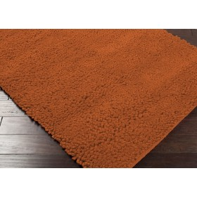 AROS5-8106 Surya Rug | Aros Collection