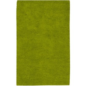 AROS6-58 Surya Rug | Aros Collection