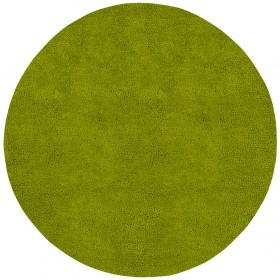 AROS6-8RD Surya Rug | Aros Collection