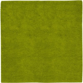 AROS6-8SQ Surya Rug | Aros Collection