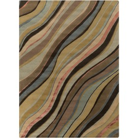 ART229-811 Surya Rug | Artist Studio Collection
