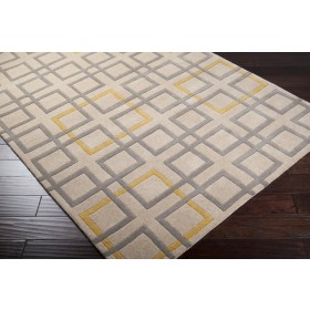ART231-23 Surya Rug | Artist Studio Collection