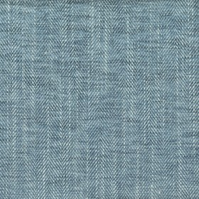 Magnificent Artic 1 Chambray
